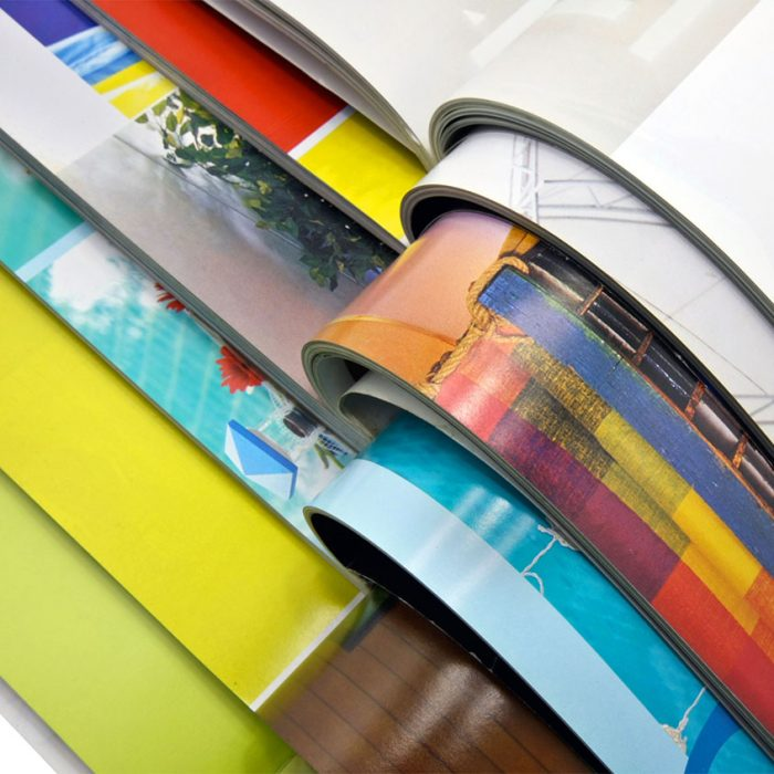 Brochure Printing Northern ireland, Uk and Ireland