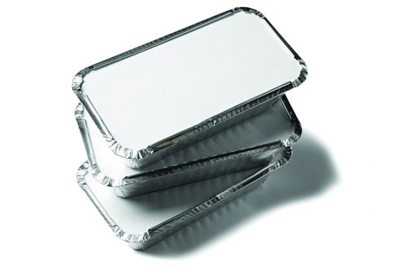 Food Container Supplier Northern Ireland
