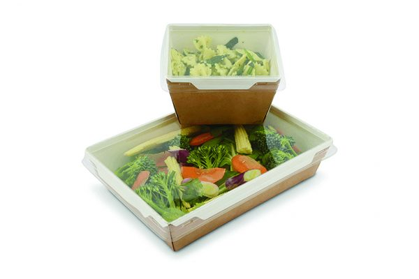 Food Packaging Suppliers Northern Ireland and UK