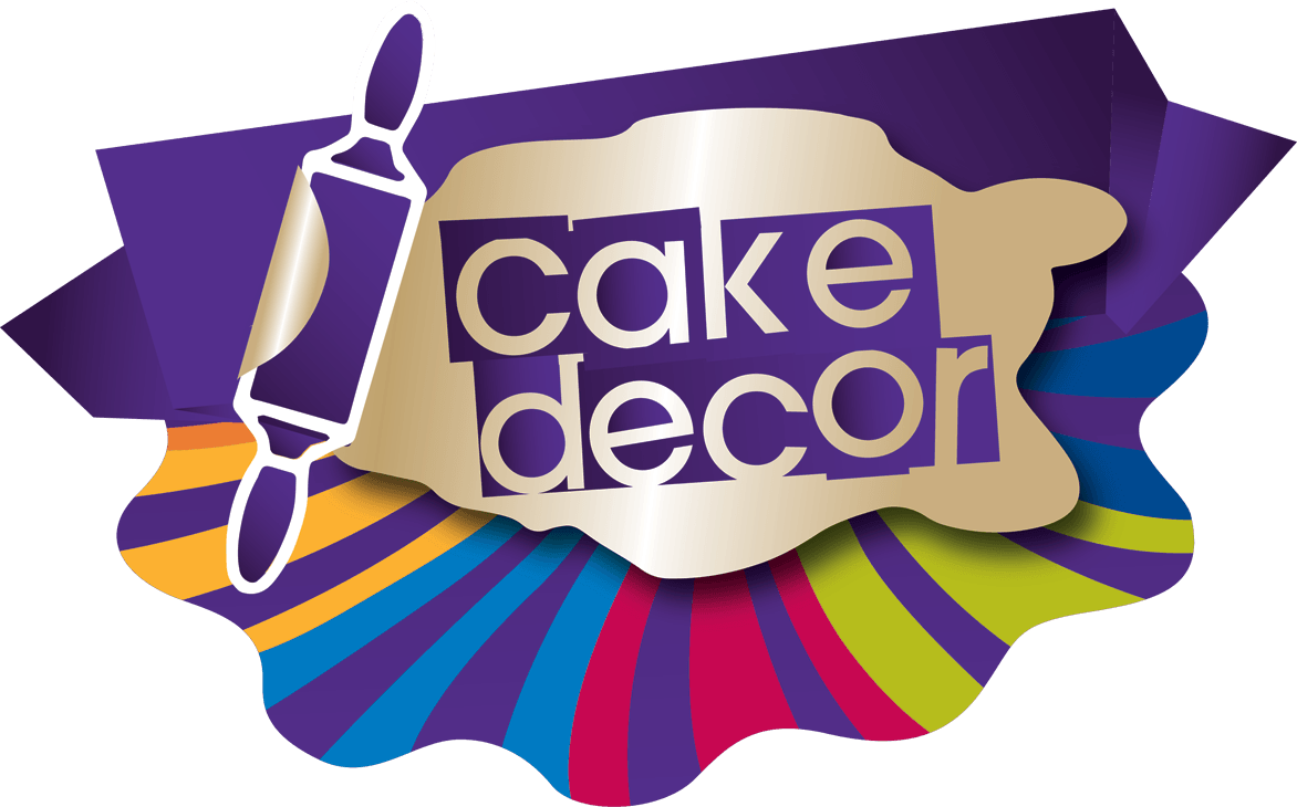Cake decorating supplies Lurgan Northern Ireland