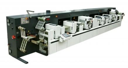 Digicon Printing NI