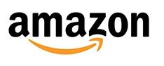 Amazon & JH Direct