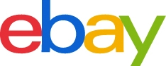 eBay & jh Direct