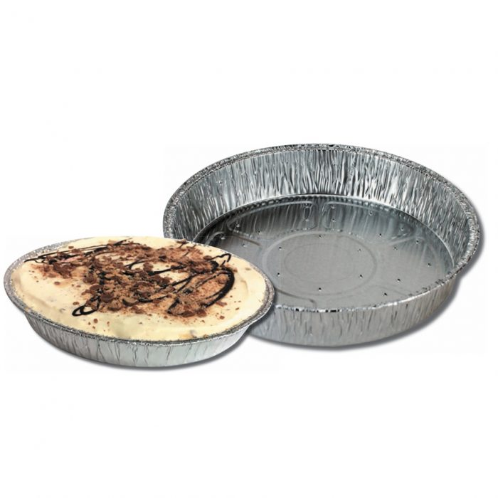 Pie Container Suppliers