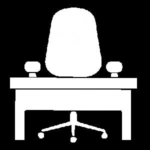 Craigavon Office Supplies
