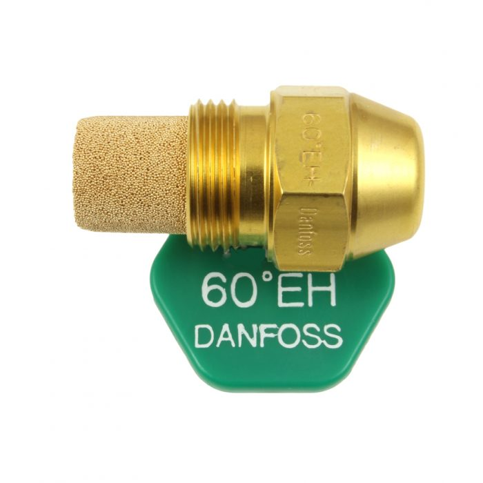 Danfoss heating and plumbing products online